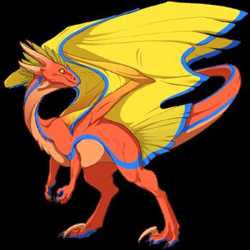 dragon?age=1&body=158&bodygene=0&breed=10&element=8&eyetype=0&gender=0&tert=148&tertgene=13&winggene=0&wings=42&auth=0c17c35588bbb97e676fb7732d09967d73746411&dummyext=prev.png