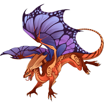 dragon?age=1&body=158&bodygene=10&breed=3&element=8&eyetype=2&gender=1&tert=10&tertgene=0&winggene=13&wings=68&auth=57a56c58bf38d3d9d6015df741e6eb60004bcfb3&dummyext=prev.png