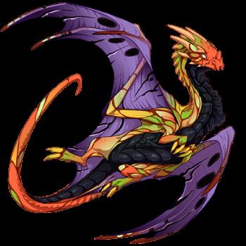 dragon?age=1&body=158&bodygene=13&breed=11&element=8&eyetype=2&gender=1&tert=10&tertgene=18&winggene=24&wings=68&auth=845a5e7595afed8acad9204b3e330f017c075da2&dummyext=prev.png