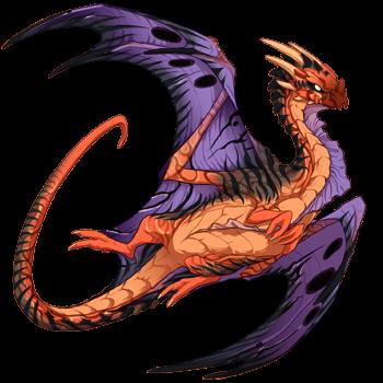 dragon?age=1&body=158&bodygene=14&breed=11&element=8&eyetype=2&gender=1&tert=10&tertgene=11&winggene=24&wings=68&auth=fb0a65f8271a281355d3cec4a2a1bada2a085e04&dummyext=prev.png