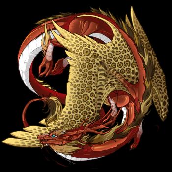 dragon?age=1&body=158&bodygene=17&breed=8&element=5&eyetype=0&gender=1&tert=2&tertgene=5&winggene=19&wings=41&auth=2de2d80520f0547886bc700b16b1d16fbb793b87&dummyext=prev.png