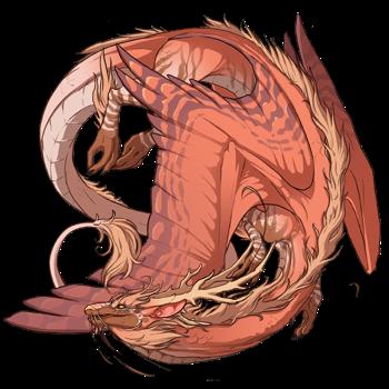 dragon?age=1&body=158&bodygene=18&breed=8&element=11&eyetype=1&gender=1&tert=74&tertgene=12&winggene=11&wings=158&auth=c6395380272e70578852ab38d9fe20f11e5677e2&dummyext=prev.png
