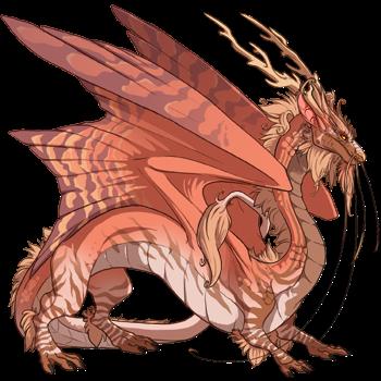 dragon?age=1&body=158&bodygene=18&breed=8&element=11&eyetype=4&gender=0&tert=74&tertgene=12&winggene=11&wings=158&auth=b52e079dc74a702baf05dab9e1f56804eaf15631&dummyext=prev.png