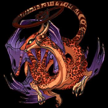 dragon?age=1&body=158&bodygene=19&breed=7&element=8&eyetype=8&gender=1&tert=10&tertgene=7&winggene=24&wings=68&auth=78015d5e75736ab18bcf7911ca4a06a62cb37211&dummyext=prev.png