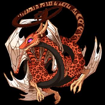dragon?age=1&body=158&bodygene=19&breed=7&element=9&eyetype=0&gender=1&tert=70&tertgene=5&winggene=20&wings=163&auth=e90f1efa5c7e41d9aed7f841f5cfc2daae6e834e&dummyext=prev.png