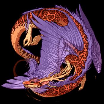 dragon?age=1&body=158&bodygene=19&breed=8&element=8&eyetype=2&gender=1&tert=10&tertgene=0&winggene=6&wings=68&auth=5f316dd103e3e2e1a3842e662aebcea04e04c2bd&dummyext=prev.png