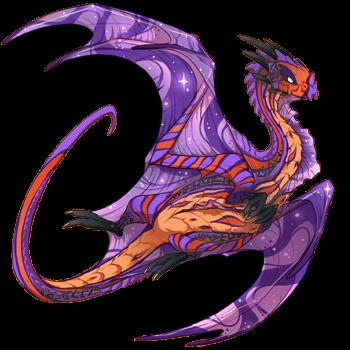 dragon?age=1&body=158&bodygene=22&breed=11&element=8&eyetype=2&gender=1&tert=10&tertgene=14&winggene=25&wings=68&auth=88e057b00663b153c0d45592d0080845d9905f1c&dummyext=prev.png