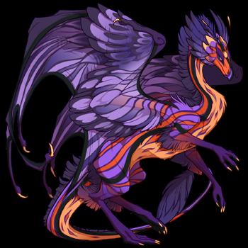 dragon?age=1&body=158&bodygene=22&breed=13&element=8&eyetype=2&gender=1&tert=10&tertgene=13&winggene=22&wings=68&auth=4170e4973f8577cd2ccd02adbf2da3727b9351d6&dummyext=prev.png