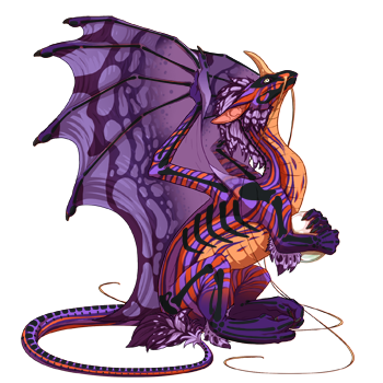 dragon?age=1&body=158&bodygene=22&breed=4&element=8&eyetype=2&gender=1&tert=10&tertgene=20&winggene=12&wings=68&auth=bc494da387179c17d9709cf4c7dc70584e00bd07&dummyext=prev.png