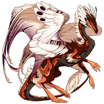 dragon?age=1&body=158&bodygene=23&breed=13&element=9&eyetype=0&gender=1&tert=70&tertgene=10&winggene=24&wings=163&auth=bdff3a808886c55141be25d36b586c1d96a3c8c7&dummyext=prev.png