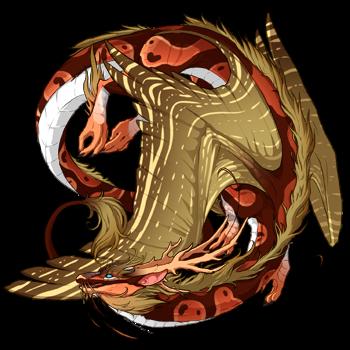 dragon?age=1&body=158&bodygene=23&breed=8&element=5&eyetype=0&gender=1&tert=2&tertgene=5&winggene=21&wings=41&auth=67b7cc3b9bc67a2d25d6d4b81e2db1f59e61337f&dummyext=prev.png