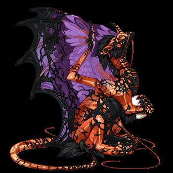 dragon?age=1&body=158&bodygene=24&breed=4&element=8&eyetype=8&gender=1&tert=10&tertgene=6&winggene=5&wings=68&auth=cb6cb370c0211638a5f939125ad134d2c26c972b&dummyext=prev.png