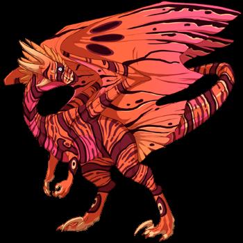 dragon?age=1&body=158&bodygene=25&breed=10&element=6&eyetype=0&gender=0&tert=1&tertgene=0&winggene=24&wings=158&auth=707e72911777c8477335425724da197f5becf6ed&dummyext=prev.png