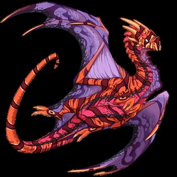dragon?age=1&body=158&bodygene=25&breed=11&element=8&eyetype=2&gender=1&tert=10&tertgene=16&winggene=12&wings=68&auth=aab87e0841017597db9f32c8108a1ff458c02a72&dummyext=prev.png