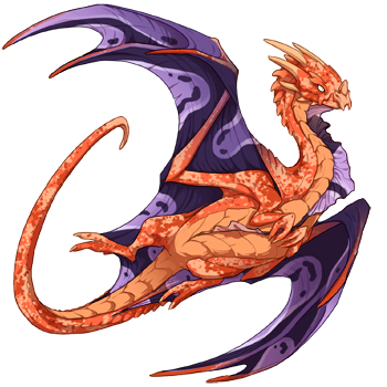 dragon?age=1&body=158&bodygene=4&breed=11&element=8&eyetype=2&gender=1&tert=10&tertgene=0&winggene=23&wings=68&auth=d1ddd148f829c30cdf1c904a5149b6b71e2bef2a&dummyext=prev.png