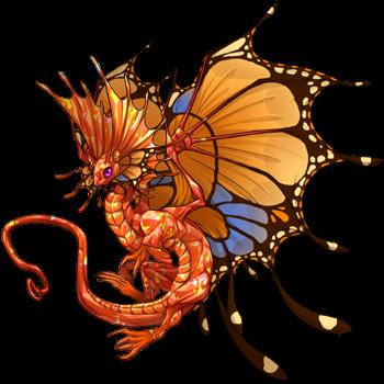 dragon?age=1&body=158&bodygene=7&breed=1&element=9&eyetype=2&gender=0&tert=133&tertgene=14&winggene=13&wings=84&auth=5f62b5bcbf6654bb19c4c939b4ab2aa46b206a1a&dummyext=prev.png