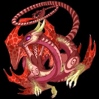 dragon?age=1&body=159&bodygene=10&breed=7&element=9&gender=1&tert=1&tertgene=14&winggene=14&wings=169&auth=a138614c72f12e7be52d8bcddeef727805a4a1cf&dummyext=prev.png
