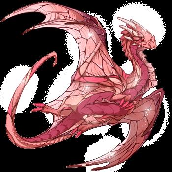 dragon?age=1&body=159&bodygene=13&breed=11&element=2&eyetype=0&gender=1&tert=2&tertgene=22&winggene=20&wings=159&auth=c9f0b6fb90c4dda4d76bd421286e679c3d173136&dummyext=prev.png