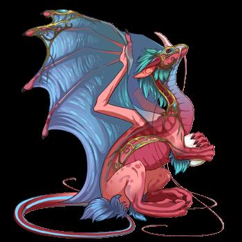 dragon?age=1&body=159&bodygene=15&breed=4&element=2&eyetype=0&gender=1&tert=41&tertgene=21&winggene=1&wings=24&auth=3fa12699d0b1a3ffbee9154cd8d7808459683029&dummyext=prev.png