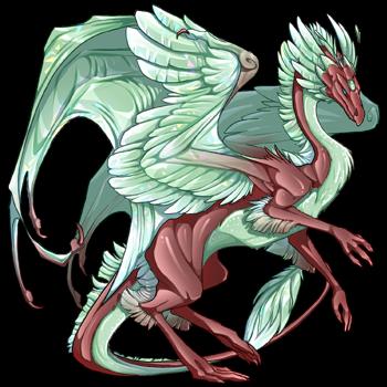dragon?age=1&body=159&bodygene=17&breed=13&element=5&gender=1&tert=125&tertgene=10&winggene=8&wings=125&auth=a3c245eab9c171f798fdfaf04d8d9be5b251ad5d&dummyext=prev.png