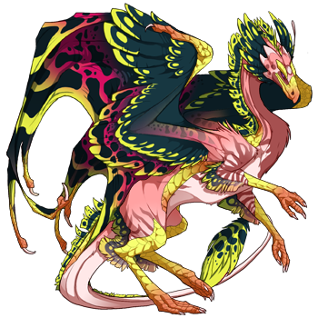 dragon?age=1&body=159&bodygene=18&breed=13&element=9&gender=1&tert=128&tertgene=15&winggene=12&wings=96&auth=aeffd5c60b4bb3e13e2d346c76f11ba314281d71&dummyext=prev.png