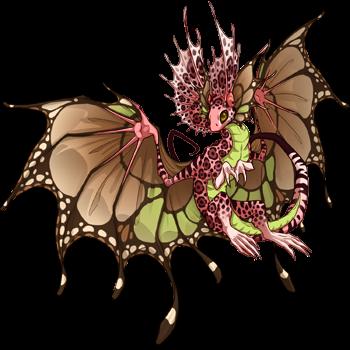 dragon?age=1&body=159&bodygene=19&breed=1&element=8&eyetype=3&gender=1&tert=102&tertgene=5&winggene=13&wings=50&auth=58ade0a401ab3a475712a2ae4caa7de574ac0907&dummyext=prev.png
