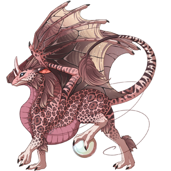 dragon?age=1&body=159&bodygene=19&breed=4&element=6&gender=0&tert=74&tertgene=12&winggene=20&wings=87&auth=124f1e96cd4e4c98ffa7b39da07287e7c7873ae9&dummyext=prev.png