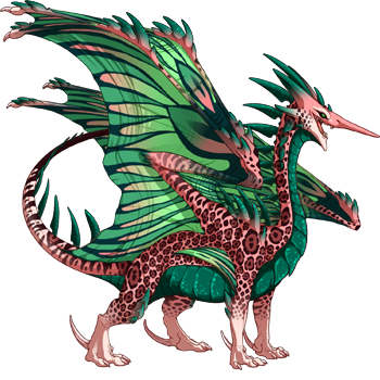 dragon?age=1&body=159&bodygene=19&breed=5&element=10&eyetype=0&gender=0&tert=141&tertgene=10&winggene=22&wings=79&auth=e0a6983d29aa0de4d302dd2246021bbb86c0d344&dummyext=prev.png