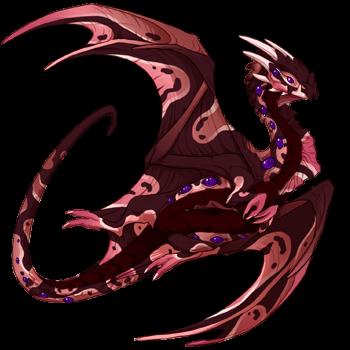 dragon?age=1&body=159&bodygene=23&breed=11&element=7&eyetype=5&gender=1&tert=121&tertgene=5&winggene=23&wings=159&auth=9edadde84778e7aac74abb72a2543dc5a75ed640&dummyext=prev.png