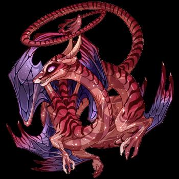 dragon?age=1&body=159&bodygene=24&breed=7&element=9&eyetype=3&gender=1&tert=161&tertgene=11&winggene=20&wings=119&auth=ad901f75337bb9c7d9c8b467618c621fa46dd796&dummyext=prev.png