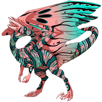 dragon?age=1&body=159&bodygene=25&breed=10&element=6&eyetype=0&gender=0&tert=1&tertgene=0&winggene=24&wings=159&auth=4c3893c849910ec5591729134254878fffbcf923&dummyext=prev.png