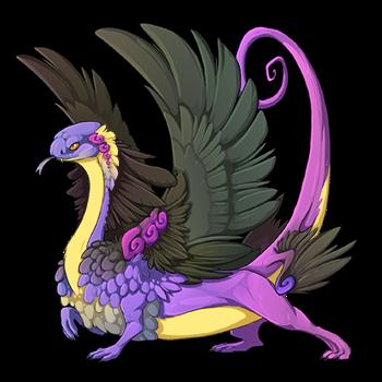 dragon?age=1&body=16&bodygene=1&breed=12&element=11&gender=1&tert=43&tertgene=5&winggene=1&wings=9&auth=92fe33ad44ab299ccb98d1793ca28ef51437b3ee&dummyext=prev.png