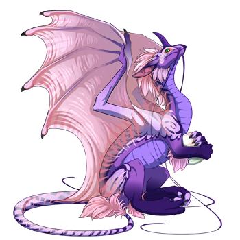 Chez Nahd' ♥ Dragon?age=1&body=16&bodygene=10&breed=4&element=10&gender=1&tert=67&tertgene=11&winggene=1&wings=67&auth=b5ac3984dbe7f06020984e484df3d2cb5668bde4&dummyext=prev