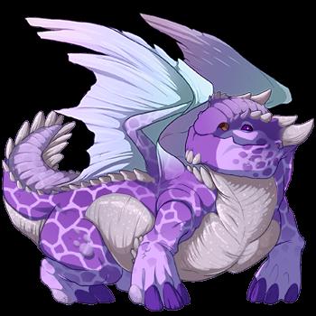 dragon?age=1&body=16&bodygene=12&breed=9&element=7&gender=1&tert=4&tertgene=10&winggene=1&wings=131&auth=1834bfa828f03bda3002ce5631fcf9a091b1aeb0&dummyext=prev.png