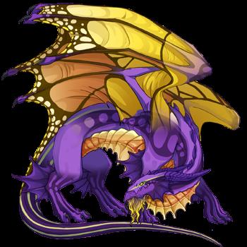 dragon?age=1&body=16&bodygene=15&breed=2&element=3&gender=0&tert=45&tertgene=18&winggene=13&wings=42&auth=d0242d2fe0417e2ca559b04dd02038b77095ff6f&dummyext=prev.png