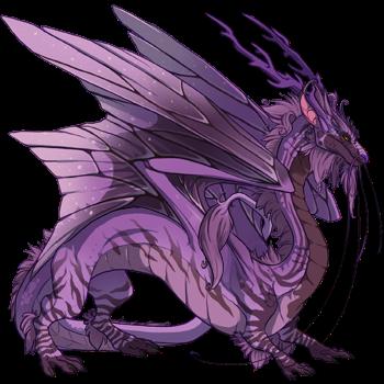 dragon?age=1&body=16&bodygene=18&breed=8&element=1&gender=0&tert=55&tertgene=12&winggene=20&wings=16&auth=1581d6856bb9f1f90ebb4bf508a9d5bd2c46183f&dummyext=prev.png