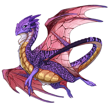 dragon?age=1&body=16&bodygene=19&breed=11&element=6&gender=0&tert=41&tertgene=18&winggene=20&wings=164&auth=896bacb3c09b78751fcb380c0f983ce09122b92b&dummyext=prev.png