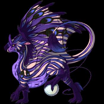 dragon?age=1&body=16&bodygene=22&breed=4&element=8&eyetype=10&gender=0&tert=34&tertgene=24&winggene=22&wings=16&auth=0afd2b3ee0eb47ff7ac5bb971bf53bad94b30fbf&dummyext=prev.png