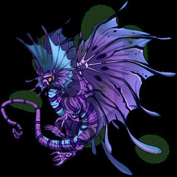 dragon?age=1&body=16&bodygene=25&breed=1&element=8&eyetype=10&gender=0&tert=34&tertgene=22&winggene=24&wings=16&auth=8d49eaa5ae53acbc110dddf182463e96630e7e7e&dummyext=prev.png