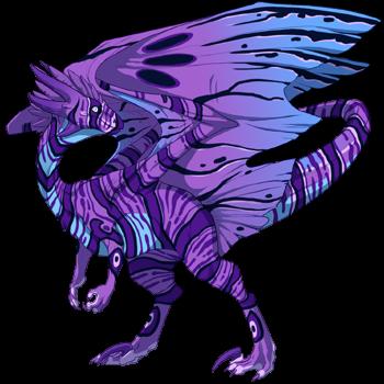 dragon?age=1&body=16&bodygene=25&breed=10&element=6&eyetype=0&gender=0&tert=1&tertgene=0&winggene=24&wings=16&auth=447b90ca753fd8bff010bdd8b096620679895d93&dummyext=prev.png