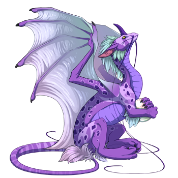 dragon?age=1&body=16&bodygene=3&breed=4&element=8&gender=1&tert=31&tertgene=0&winggene=1&wings=3&auth=2f585123adf37f4f8af5f47e3486c8e15e86d51b&dummyext=prev.png