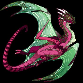 dragon?age=1&body=160&bodygene=10&breed=11&element=8&eyetype=0&gender=1&tert=37&tertgene=21&winggene=21&wings=31&auth=971fe74ffd26c8a1c777964106207d9acf3f4750&dummyext=prev.png