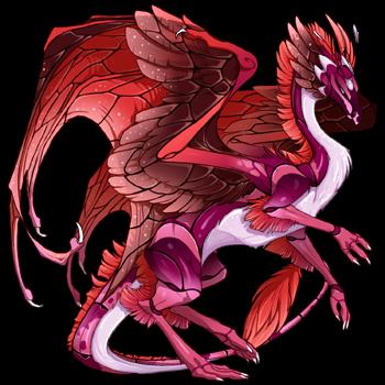 dragon?age=1&body=160&bodygene=20&breed=13&element=6&eyetype=0&gender=1&tert=85&tertgene=10&winggene=20&wings=168&auth=97465fc286c9987f8ce1032530701c5c8ab99657&dummyext=prev.png