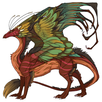 dragon?age=1&body=160&bodygene=22&breed=13&element=1&eyetype=1&gender=0&tert=93&tertgene=12&winggene=22&wings=29&auth=86e16f186532a78594740662032565d5b4025a0b&dummyext=prev.png