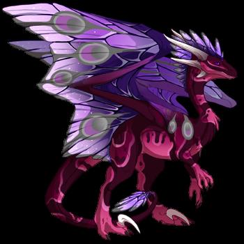 dragon?age=1&body=160&bodygene=23&breed=10&element=7&eyetype=0&gender=1&tert=146&tertgene=24&winggene=20&wings=114&auth=78199b59b706a5ab61034d1796ce9204400c6aad&dummyext=prev.png
