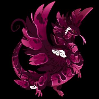 dragon?age=1&body=160&bodygene=23&breed=12&element=1&gender=0&tert=1&tertgene=0&winggene=23&wings=160&auth=186be0f5a5ab78ba468c4f678e37c253f0d01f17&dummyext=prev.png