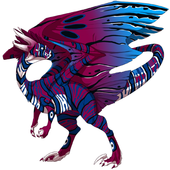 dragon?age=1&body=160&bodygene=25&breed=10&element=6&eyetype=0&gender=0&tert=1&tertgene=0&winggene=24&wings=160&auth=8dc11f7d91380442771173e525acb41a9e226b39&dummyext=prev.png