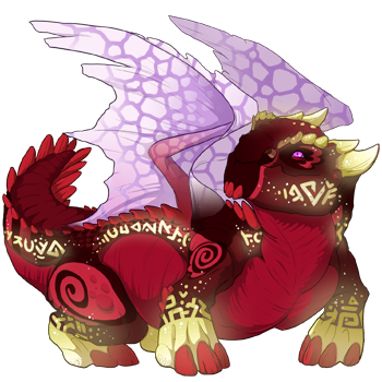 dragon?age=1&body=161&bodygene=10&breed=9&element=9&gender=1&tert=1&tertgene=14&winggene=14&wings=85&auth=92dffa50b8e4631746c8149c133b65589438df33&dummyext=prev.png