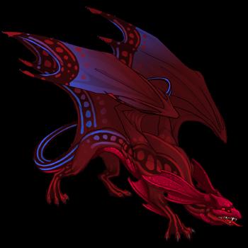 dragon?age=1&body=161&bodygene=15&breed=3&element=2&gender=0&tert=116&tertgene=10&winggene=16&wings=161&auth=5d1df460af384d06f1e3a6d078d1aee8ca01fa35&dummyext=prev.png