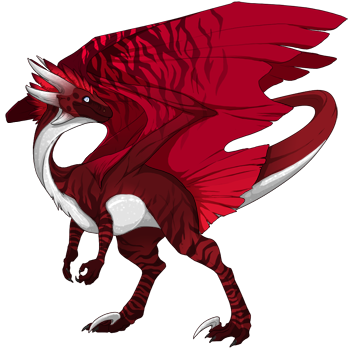 dragon?age=1&body=161&bodygene=18&breed=10&element=6&gender=0&tert=2&tertgene=10&winggene=18&wings=116&auth=a6707e40c2103a62658f3b086a8a4093e7d07bc5&dummyext=prev.png